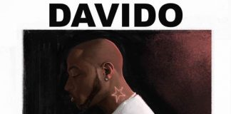 Davido-FIA instrumentals and beats prod by endeetone
