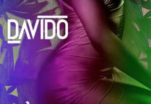 davido pere instrumental beat download