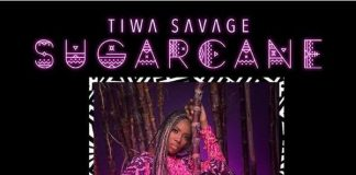 Tiwa Savage MaLo Instrumental download