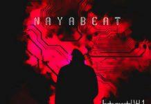 nayabeat instrumental volume 1