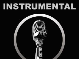 South Africa Instrumentals and Free Beats - Instrumentals com ng