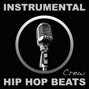 Download Freebeat: Trap It (Beat By Dr Crude
