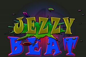 Jezzy-Beat-freebeat