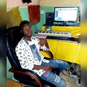 Melody-free-beat-producer