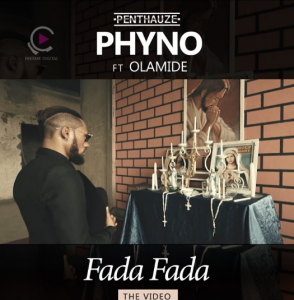 Phyno olamide fada fada instrumental free beat download