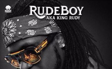 Rudeboy-Fire-Fire-lyrics