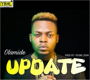 olamide update instrumental freebeat download