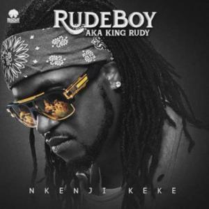 rudeboy nkenji keke instrumental