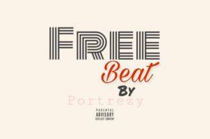 wizkid type beat instrumental