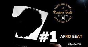 Ransom afrobeat freebeat