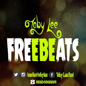 Download Freebeat: Igbotic Trap (Beat By Toby Lee)