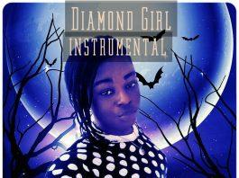 diamond girl candyboy tellem