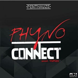 phyno connect instrumental