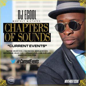 dj ecool mixtape