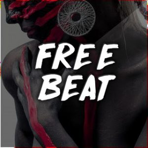 mad afrobeat free beat