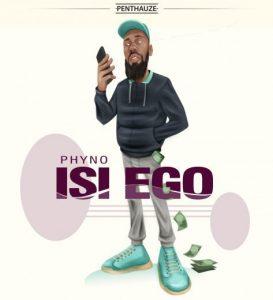 phyno isiego instrumental