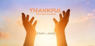 praise and worship gospel free beat instrumental