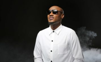 2baba in love and ashes instrumental