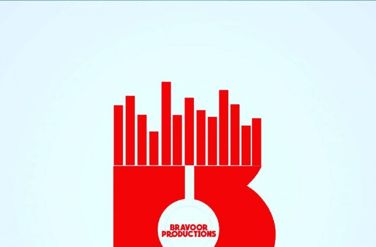 download free hip hop instrumentals rap freestyle beats mp3