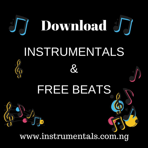 Download Freebeat: Afro Vibes (Beat By Dolybim