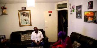 african dad funke sound effect emankellam