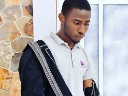 Download Ogene Freebeat: Ijele (Beat by D-Frank