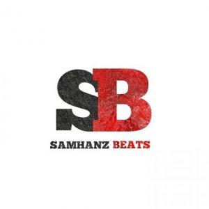 samhaz beats tekno, reekardo banks and mr eazi hip hop type beat