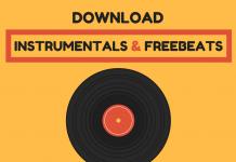 naija free beats
