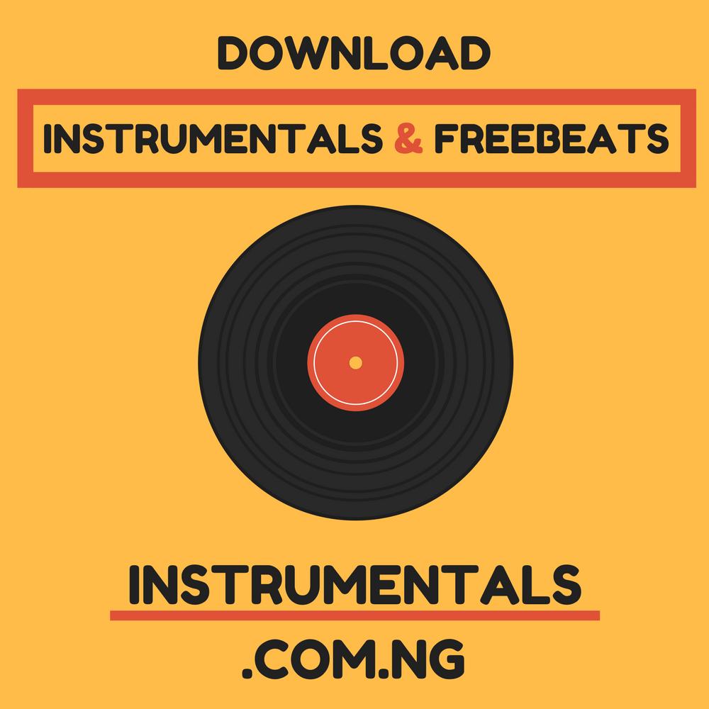 Download Instrumental: DMW - Aje ft Davido, Peruzzi, Yonda