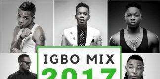 afrobeat igbo mix 2018