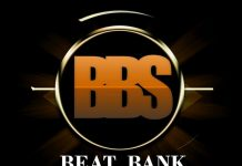 ghana freebeat beat bank studio