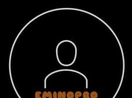 hip hop freebeats by emino