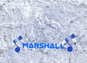 marshallbeatz rain hip hop free beat