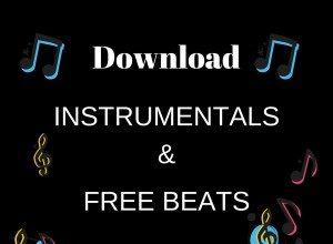 sarz instrumentals and free beats