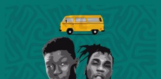 420 mixtape best of burna boy 2018 by dj aaladin