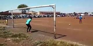 best penalty ever 2018 african