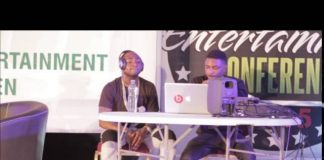 davido and shizzi music production tutorial