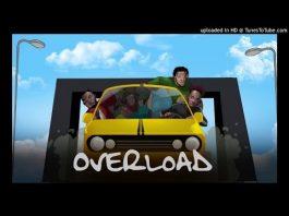 mr eazi overload instrumental