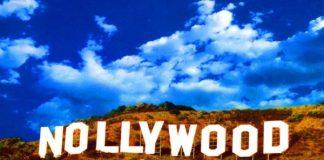 nollywood sound effect