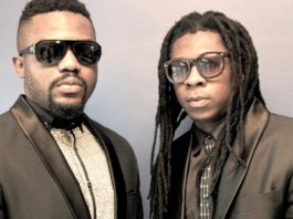 r2bees plantain chips instrumental