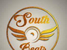 south beatz and beatz brown freebeat