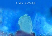 tiwa savage tiwas vibes lyrics