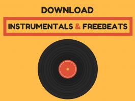 instrumentals.com.ng