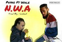 Phyno - N.W.A ft Wale.JPG (Custom)