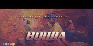 free beats with hooks no tags - Download Latest Naija