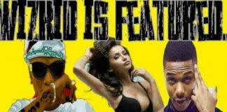 best of wizkid - Download Latest Naija instrumentals & Music Free