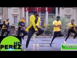 Download Dj perez Free Beats & Songs Instrumentals For Naija Music
