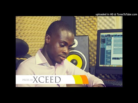 Download Ghana Dancehall Instrumental By Xceed Beats - Instrumentals