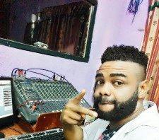 Download Free Slow Rap Beat - Download Latest Naija