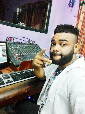 Stan Actur - Music Producer
